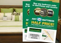 Sales Brochure Mildura