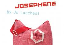 Josephene Handbags