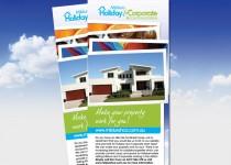 Mildura Holiday and Corporate Accommodation