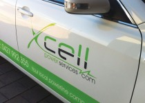 Xcell Power Services