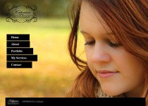 Katherine Photography