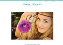 Lisa Clark Photography