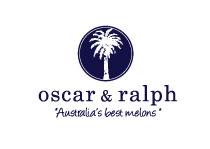 Oscar & Ralph