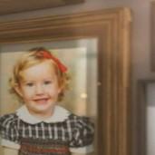 Diana's 21st Birthday