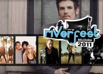 Riverfest TV Commercial